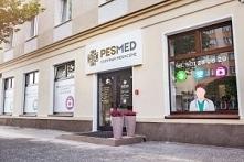 Chirurg Bydgoszcz może rozwiązać Twoje problemy zdrowotne! Teraz możesz umówi...