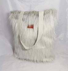 YETI - torba z kolekcji BB - turpis