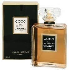 Chanel Coco - Woda Perfumowana 50 Ml
