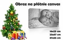 Zrób wspaniały prezent Babc...
