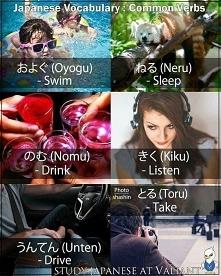 ~czasowniki~