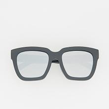 Okulary przeciwsłoneczne - Szary