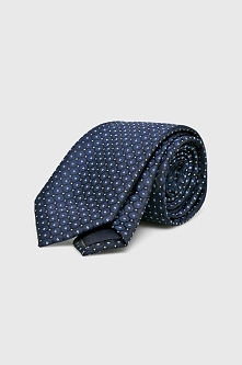 Medicine - Krawat Essential