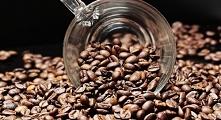 W naszej poznańskiej herbaciarni znajdziesz również... kawę. Poznaj niezwykły...