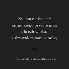 Przeciwnik...