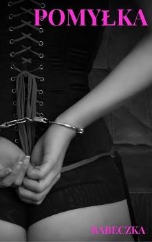 Jedna decyzja może zmienić całe życie. Przypadek sprawia, że Ania ulega nagłej namiętności. Wyrzuty sumienia, które później czuje, sprawiają, że decyduje się umówić na randkę z ...