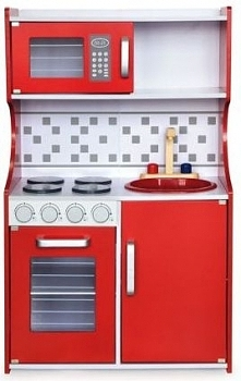 Kuchnia Modern (0963, Viga)