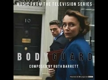 "01 Bodyguard ""BODYGUARD SOUNDTRACK"""