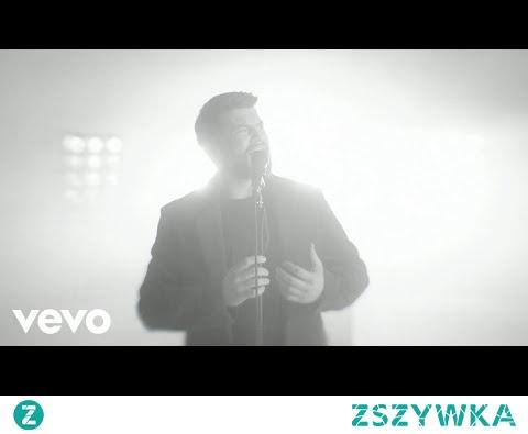 Marcin Sójka - Zaskakuj Mnie