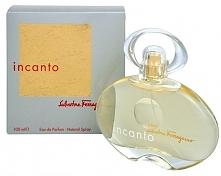 Salvatore Ferragamo Incanto - Woda Perfumowana 100 Ml