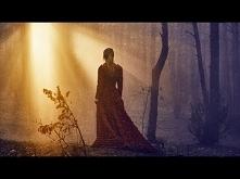 Doda - Nie wolno płakać (Official video)