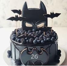 Tort Batmana