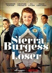 Sierra Burgess jest przegry...