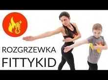 Turbo rozgrzewka (3 min.)  ...