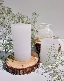 Badidi_Shop (Allegro)  biał...