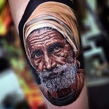 Najnowsze Inspiracje Z Wzory Tatuazycom Na Zszywkapl