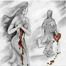 Oddaj mi moją miłość i me serce.