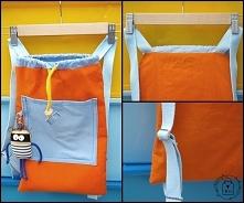 plecak - T-Bags