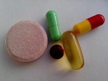 Wiesz jak wybrać probiotyk?...