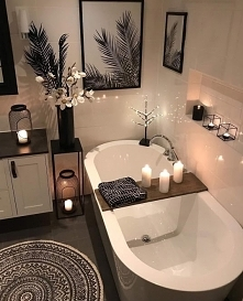 łazienka marzeń.