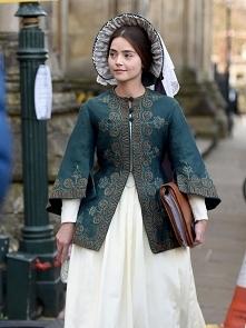 Victoria (2017)