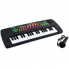 Keyboard Organy Elektroniczne 37 Klawiszy Pianino
