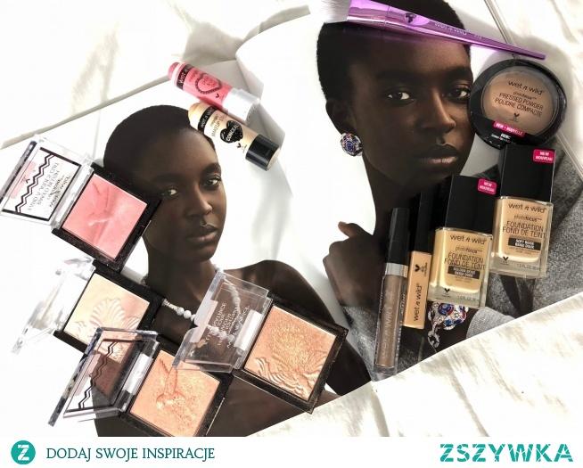 Najelpsze drogeryjne kosmetyki, zamienniki luksusowych marek