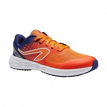 Buty do biegania KIPRUN dla dzieci