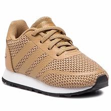 Buty adidas - N-5923 El I B41581 Cardbo/Cardbo/Cardbo