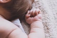 pielegnacja skory dziecka -jak dbac? post juz na blogu :)