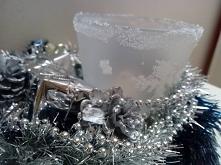 świąteczne dekoracje diy - ...