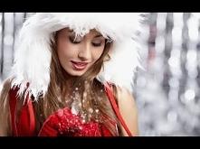 Świąteczne Piosenki / Chris...