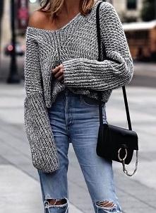 Sweter *-*