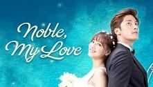 Noble, My Love  Kang Hoon j...