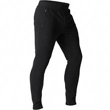 Spodnie skinny Gym & Pilates 500 męskie