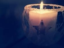 Świecznik na Boże Narodzenie - Synergia Przyjemności