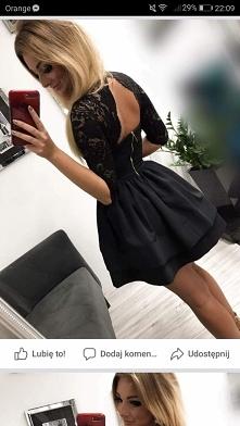 Dziewczyny pomocyyy!!! Gdzie mogę dostać taką sukienkę? Proszę o pomoc