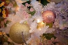11 dni do Świąt