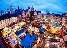 Puzzle ze świątecznymi iluminacjami :)