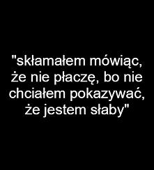 Bedoes & Kubi Producent  ft. Eldo & Białas - Gady