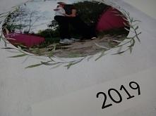 na blogu fotokalendarz i ra...