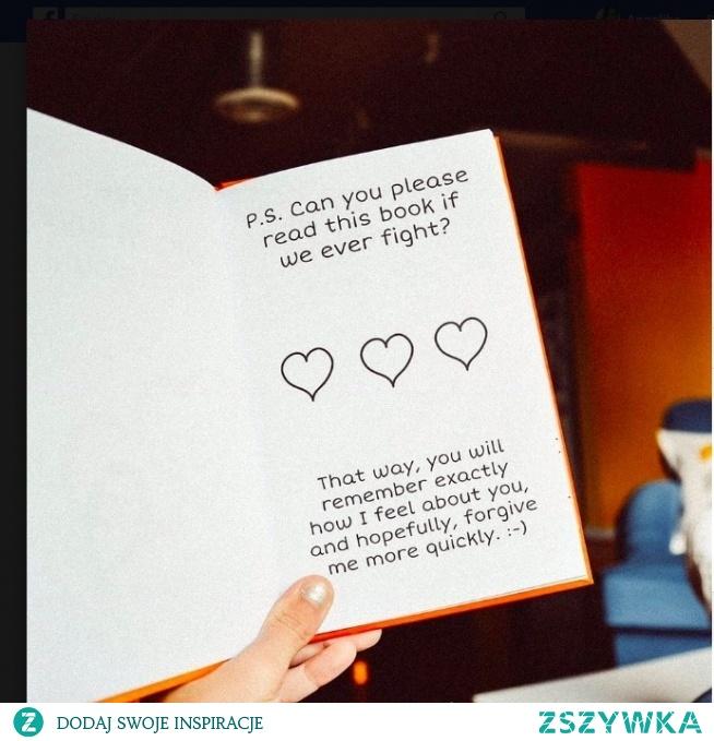 LoveBookOnline