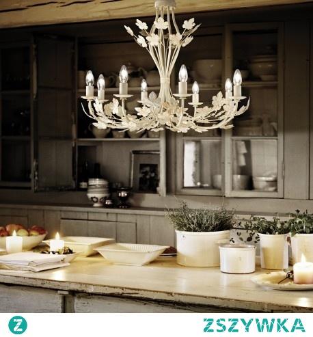 Każda lampa w naszym sklepie to artykuł o najwyższej jakości. Pragniemy podarować Ci pełną gamę perspektyw, włączając do naszej oferty najbardziej rozchwytywane rodzaje lamp wiszących. Namierzysz u nas lampy odpowiadające zasadniczo każdej przestrzeni. Wszystkie wyróżniają się misternym i solidnym wykonaniem. Jesteśmy przeświadczeni, że także i ten model spełni Twoje oczekiwania. Lampa sufitowa wisząca od LumenPro to idealny wybór!