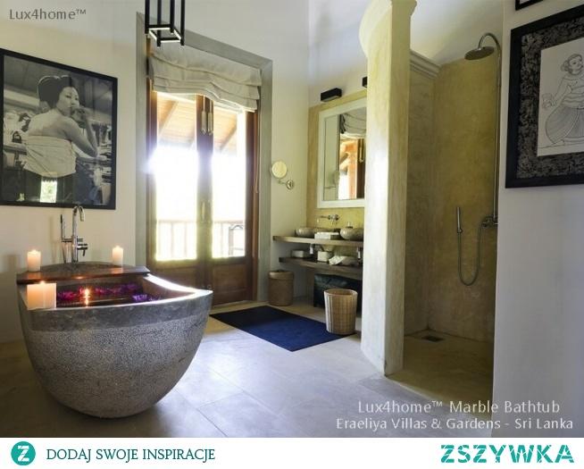 stone marble bathtub—marble tub stone marble bathtub - marble t.. na