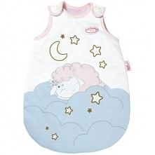 Śpiworek Baby Annabell 700075