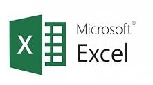 Nauka MS Office Excel  Zapr...