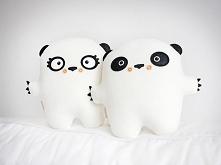 Bambak Pan Panda