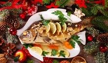 12 Potraw Wigilijnych – Najlepsze Przepisy na Tradycyjne 12 Dań na Wigilijny Stół