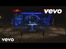AC/DC - Thunderstruck (from...