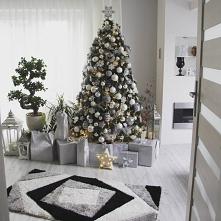 Wesołych Świąt ***
